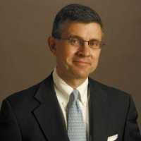 David F. Jarmusz Headshot