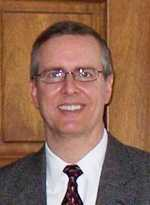 Joseph Helstrom Headshot