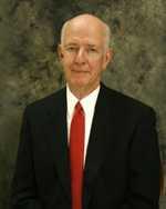 Paul J. Winn Headshot