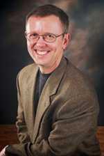 Steven M. Bragg Headshot