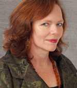 Wendy Nemitz Headshot