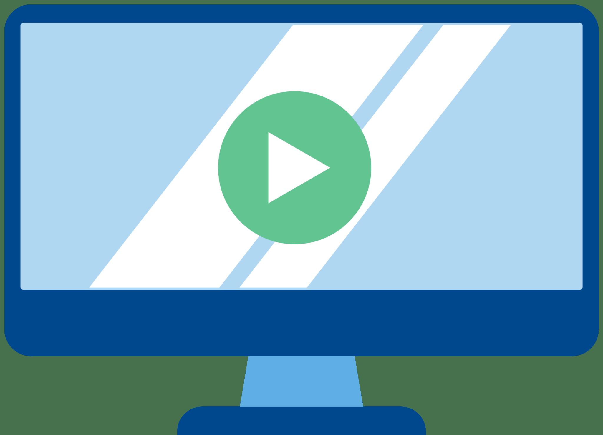 Icon_Webcast