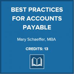 Best Practices_Schaeffer
