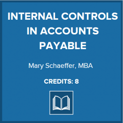 Internal Controls_Schaeffer