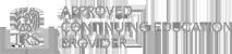 logo-acep-bw[1]