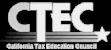 logo-ctec-bw[1]